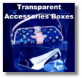 transparent shoe boxes bring order into you accessories for shoes bags cloths belts etc.