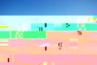 Property in  Los Flamingos Golf Resort, great sea view
