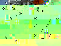 VILLA in FRIGILIANA for sale