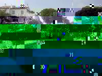 Marbella - 1 bed apartment