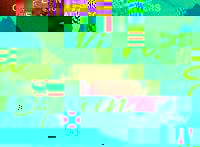 Lions Golf  World Championship 2015