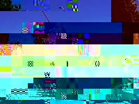 El Paraiso Beach, New Golden Mile, Marbella, South of Spain, perfect location