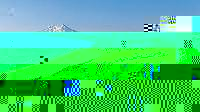 Golf Courses in Andalucia