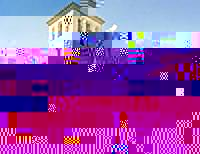 Hotel for sale in Andalusian