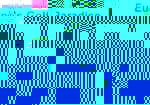GOLF HOLIDAYS in Marbella