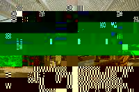 Penthouse at Atalaya Golf Resort for sale