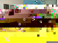 Studio in Torrox Costa